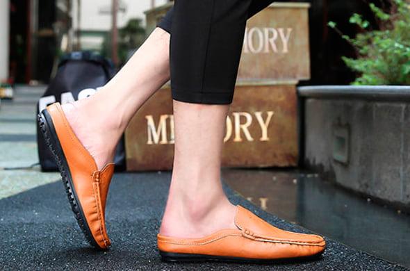 китай предлагает большой выбор обуви
