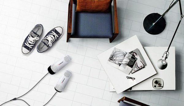 Изображение - Ионизатор для обуви voznikaet-ne-tolko-s-nastupleniem-e1501766191412