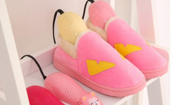 Изображение - Ионизатор для обуви zanimayuschiesya-sportom-i-te-e1501772281714