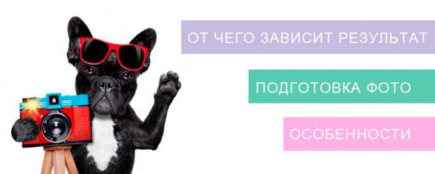 теперь поиск по фото есть на русском таобао