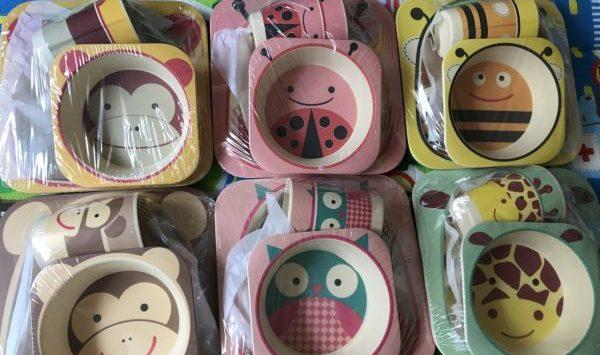 продажа детских наборов